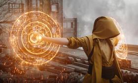 Doctor Strange mit Tilda Swinton - Bild 14