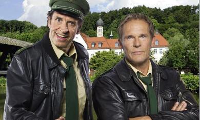 Hubert und Staller - Unter Wölfen - Bild 1