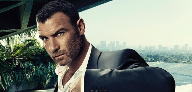 sky sichert sich ray donovan und andere showtime serien news. Black Bedroom Furniture Sets. Home Design Ideas