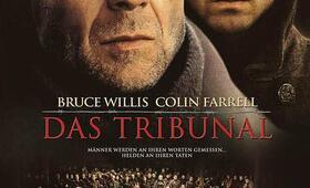 Das Tribunal mit Bruce Willis und Colin Farrell - Bild 110