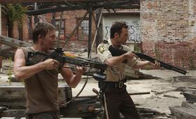 The Walking Dead - Bild 17