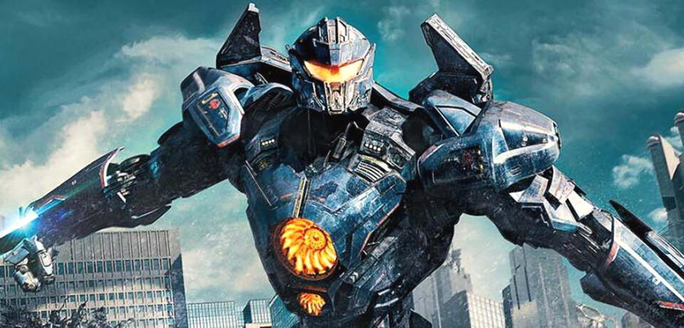 pacific rim 2 stream movie4k