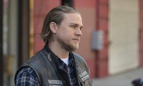 Charlie Hunnam in Sons of Anarchy - Bild 102