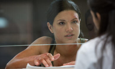 In the Blood mit Gina Carano - Bild 9