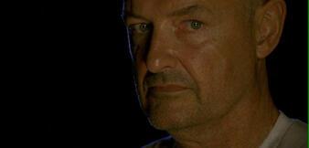 Niemand, aber auch wirklich niemand, sollte John Locke sagen, was er nicht tun kann.