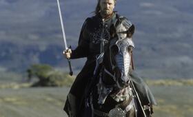 Der Herr der Ringe: Die Rückkehr des Königs mit Viggo Mortensen - Bild 65