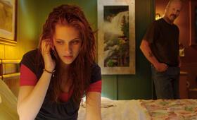 Kristen Stewart in Das gelbe Segel - Bild 163