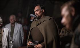 Rogue One: A Star Wars Story - Bild 33