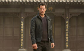 Man of Tai Chi mit Keanu Reeves - Bild 50
