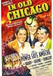 In old chicago poster 2