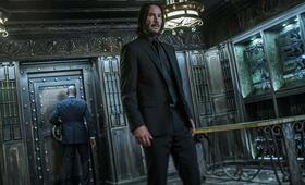 John Wick: Kapitel 3 mit Keanu Reeves - Bild 29