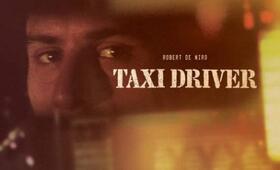 Taxi Driver - Bild 36