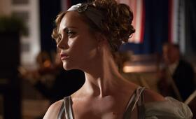 Z: The Beginning of Everything, Z: The Beginning of Everything Staffel 1 mit Christina Ricci - Bild 47