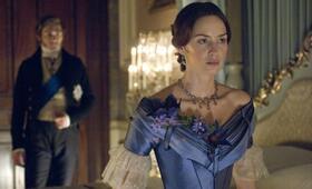 Victoria, die junge Königin - Bild 6
