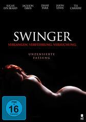 Swinger - Verlangen, Verführung, Versuchung