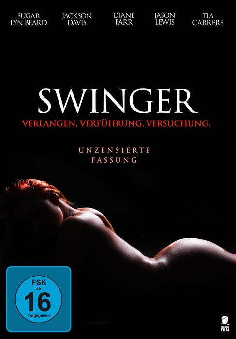 Swinger Verlangen