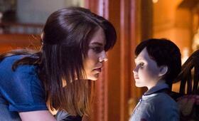 The Boy mit Lauren Cohan - Bild 3