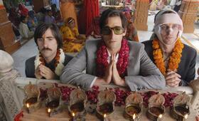 Darjeeling Limited mit Adrien Brody, Owen Wilson und Jason Schwartzman - Bild 1