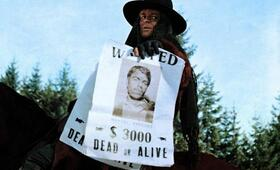 Leichen pflastern seinen Weg mit Klaus Kinski - Bild 5