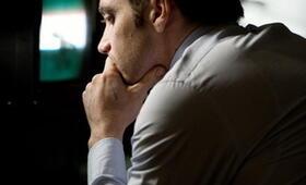 Prisoners mit Jake Gyllenhaal - Bild 12