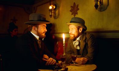 Van Gogh - An der Schwelle zur Ewigkeit mit Willem Dafoe und Rupert Friend - Bild 2