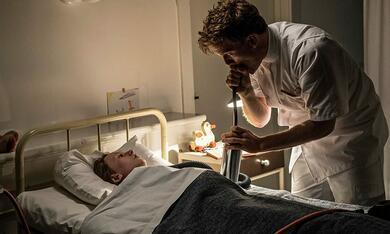 The New Nurses - Die Schwesternschule, The New Nurses - Die Schwesternschule - Staffel 1 - Bild 4
