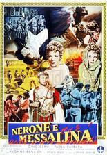 Nero - Der Untergang Roms