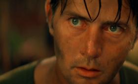 Apocalypse Now - Bild 81