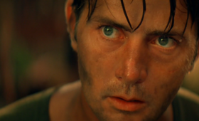 Apocalypse Now - Bild 71