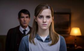 Regression mit Emma Watson - Bild 6