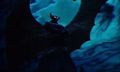 Fantasia - Bild 1