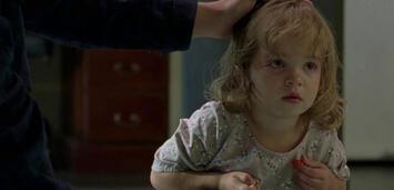 Bild zu:  Wie geht es mit Judith in The Walking Dead weiter?