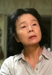 Jeong-hee Yun