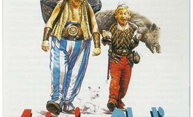 Asterix & Obelix gegen Caesar - Bild 1