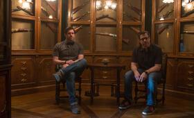 Winchester mit Peter Spierig und Michael Spierig - Bild 1