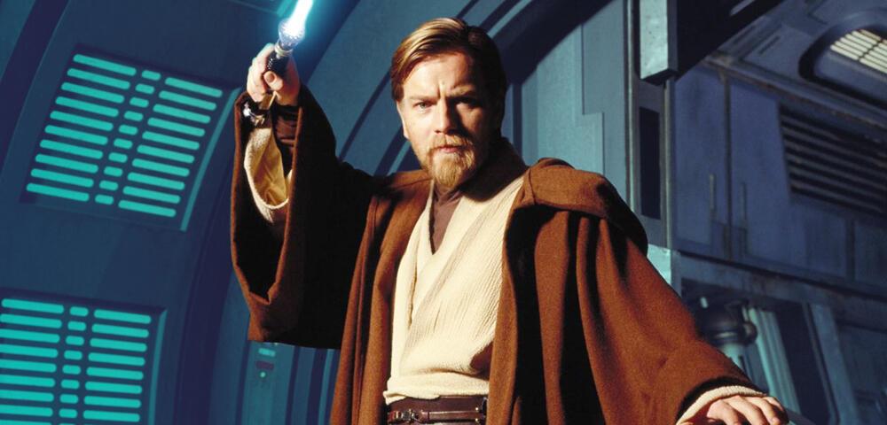 Star Wars: Disney erfüllt ultimativen Fan-Traum mit Obi-Wan Kenobi-Serie