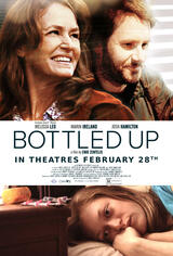 Bottled Up - Poster