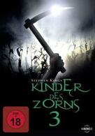Kinder des Zorns 3
