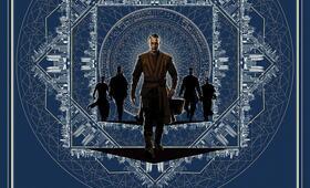 Doctor Strange - Bild 57