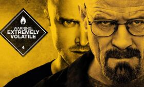 Breaking Bad - Bild 40