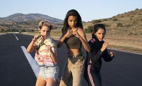 3 Engel für Charlie mit Kristen Stewart, Naomi Scott und Ella Balinska - Bild 8