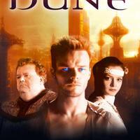 Children Of Dune Stream