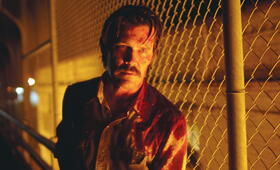 No Country for Old Men mit Josh Brolin - Bild 73