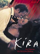Kira - Poster