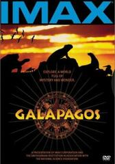 Galapagos 3-D - Rätsel der verlorenen Welt