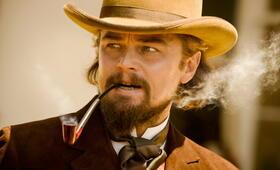 Leonardo DiCaprio - Bild 229