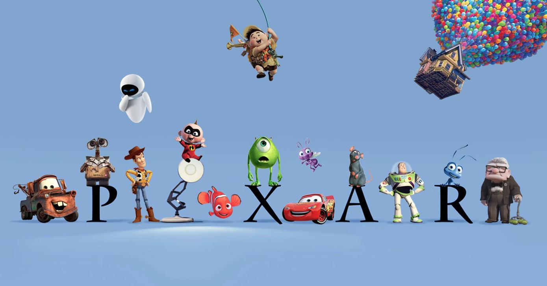 Disney Junior Serien