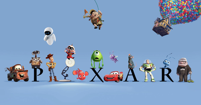 Pixar-Logo