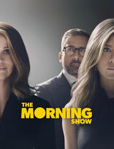The Morning Show - Poster