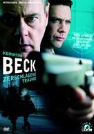 Kommissar Beck: Zerschlagene Träume